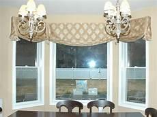 Kitchen Curtains For Bay Windows by 98 Best Kitchen Windows Images On Kitchen