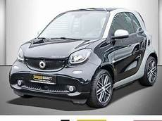 182 smart fortwo electric drive gebraucht kaufen autouncle