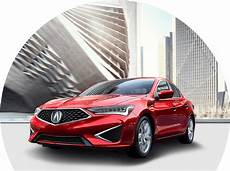 spitzer acura acura dealer in mcmurray pa
