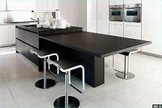 table de cuisine ikea cuisine ikea table de cuisine et