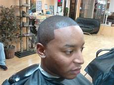 best men s haircuts in chicago haircuts in chicago
