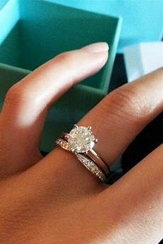 love and co wedding ring price pinterest bossuproyally flo want best pins