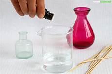 rezept f 252 r selbst gemachte duftmischung und st 228 bchen diffuser