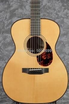 Best Selling Best China Guitar Breedlove Omm Deluxe