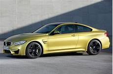 bmw m4 coupé 2016 bmw m4 pricing for sale edmunds