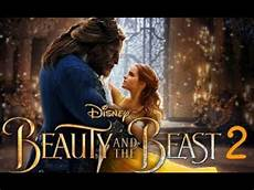 of the beast 2 and the beast 2 official us trailer new teaser