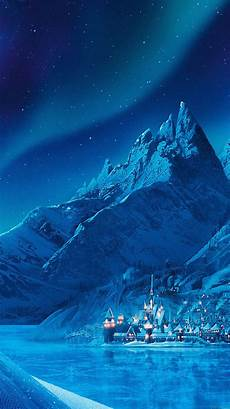 Disney Wallpaper For Iphone 8 by Ac70 Wallpaper Elsa Frozen Castle Disney Illust Snow