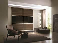 welche wandfarbe passt zu braunen möbeln wohnzimmer braune m 246 bel welche wandfarbe m 246 bel bild