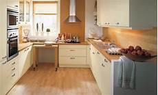 einbauküche selber bauen k 252 che planen und aufbauen selbst de