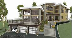chief architect home design software sle gallery barn style house plans home design