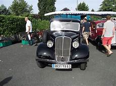 voiture collection 25 ans forums lr presse voir le sujet vos voitures de