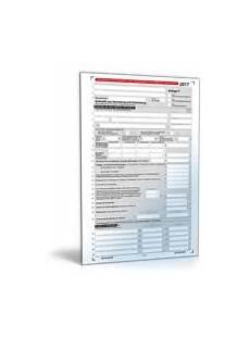 anlage vorsorgeaufwand 2017 steuerformulare mantelb 246 anlagen zum