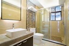 do it yourself bathroom ideas great bathroom remodeling project tips doityourself