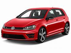 2017 Volkswagen Golf R Vw Review Ratings Specs Prices
