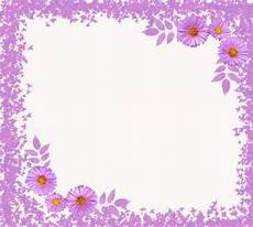 cornice foto gratis cornice floreale scaricare foto gratis