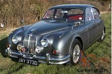 jaguar mk2 3 8 1966 jaguar mk2 3 8 litre mk ii 2 mk 2