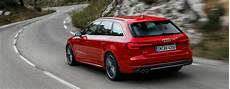 Audi A4 B7 Infos Preise Alternativen Autoscout24
