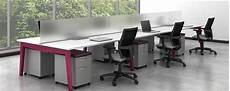 home office furniture west palm beach you are going to be amazed when you will see our furniture