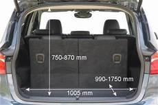 adac auto test bmw 220d gran tourer luxury line steptronic