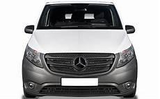 Mercedes Leasing Rechner - ᐅ mercedes vito kombi lieferwagen leasing