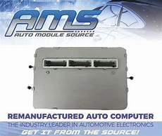 small engine maintenance and repair 1996 dodge ram 2500 club user handbook 1996 1997 dodge ram truck 1500 2500 3500 engine computer ecm pcm pcu ecu v 8 ebay