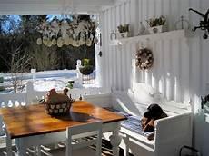 Schwedische Möbel Weiß - schwedischer landhausstil fr 252 hlingserwachen