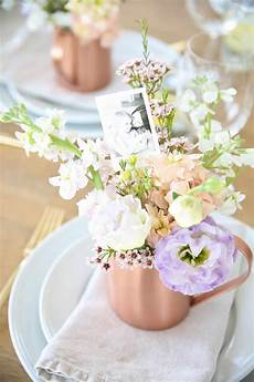 Mothers Day Table s day table decor inspiration