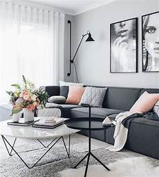 10 best dark gray sofas you can find online