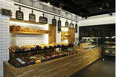 bakery and wine shop interior 465 best wine bar cafe restaurants ideas images on