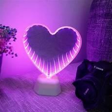 xsky light tunnel ls infinity mirror lights led