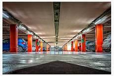 w garage renouvellement comment demander et renouveler un certificat w garage