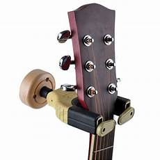 wall mount guitar holder wall mount hooks stand wooden guitar hanger holder two color alexnld