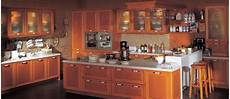 Kitchen Countertops Discount Prices by Wood Cabinets Granite Countertops Discount Prices
