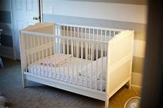 lillie s for sale crib and changing table