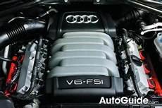 on board diagnostic system 2009 audi q5 transmission control 2009 audi q5 premium plus review car reviews