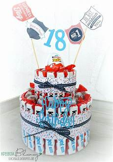 geschenkideen beste freundin 18 die besten ideen f 252 r geschenke 18 geburtstag beste