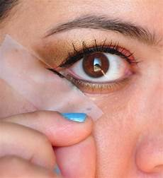 32 Makeup Tips That Nobody Told You About For Beginners