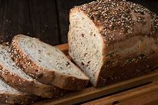 seeded multigrain sandwich bread seasons and suppers