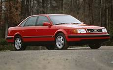 used 1994 audi s4 pricing for sale edmunds