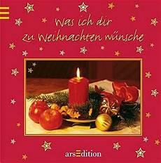 Neujahr Malvorlagen Mp3 Weihnachten W 252 Nsche Texte Bilder19