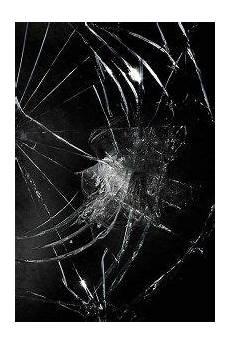 Iphone 6 Lock Screen Iphone 6 Broken Wallpaper