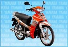 Modifikasi Warna Motor Jupiter Z 2005 by Jupiter Z Sang Pewaris Tahta Nakawara
