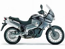 aprilia etv 1000 caponord 2005 aprilia caponord etv 1000 motorcycle wallpapers specs