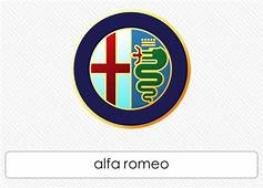Alfa Romeo  Logos Quiz Answers Walkthrough