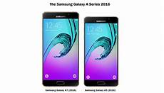 samsung mobile price in nepal cost of latest samsung smartphones