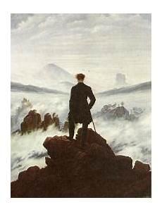 literatur der romantik romantik epoche merkmale literatur autoren werke