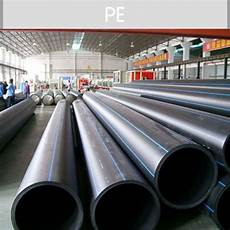china iso9001 hdpe pipe full form standard length pe irrigation pipe china hdpe pipe hdpe
