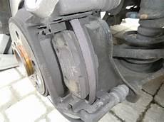 automotive repair manual 2002 volvo v70 regenerative braking 2010 volvo v70 rear break replacement procedure volvo v70 brake bleeding 1998 2007 pelican
