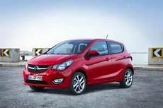 Cr 233 Dit Opel Financez Votre Voiture Au Meilleur Taux