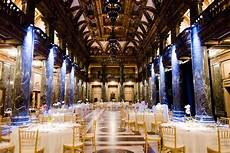 wedding reception pittsburgh wedding venue how to find the one